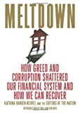 Meltdown, Nation Books Editors, 1568584334