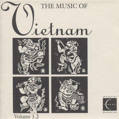 Hat Chau Van - Chau Van Temple Music