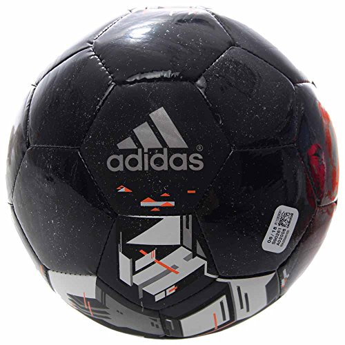 adidas Performance Soccer Orange Bottom product image