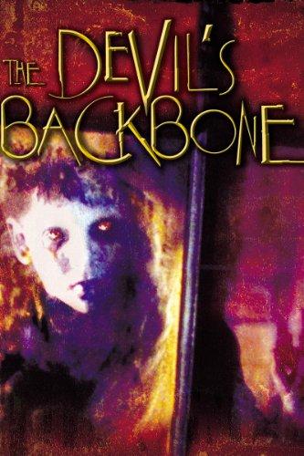 (The Devil's Backbone)