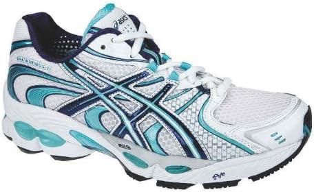 Asics Gel Nimbus 11 Womens Running Shoe