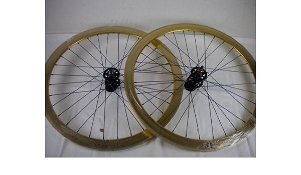 32 Hole NMSW Velocity B43 Bicycle Rim,700C Blue Grey Anodized