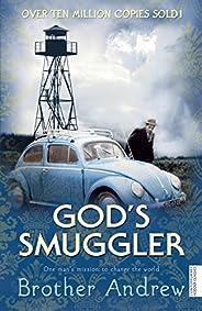God's Smuggler (English Edit