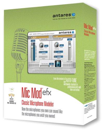 antares-mic-mod-efx-cd-rom