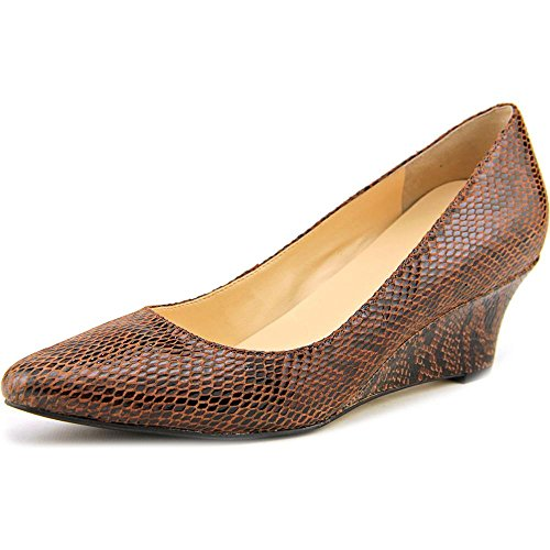 Cole Haan Catalina Womens Patent Leather Platforms & Wedges (Cole Haan Catalina compare prices)