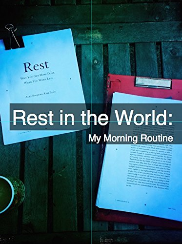 rest-in-the-world-my-morning-routine
