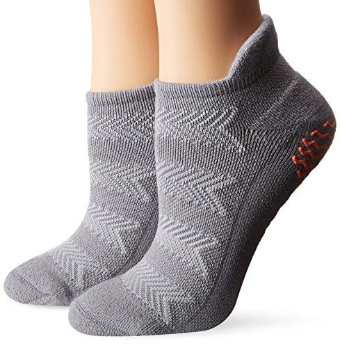 adidas Womens Studio Show Socks