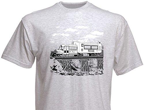 rio-grande-southern-goose-5-t-shirt-adult-xl-10026