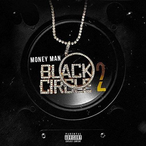 Black Circle 2 [Explicit]