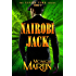 Nairobi Jack: An Out of Time Novel (Saving Time, Book 3)