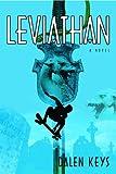 Leviathan, Dalen Keys, 1937756769