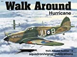 Hurricane Walk Around, Ron MacKay, 0897473884
