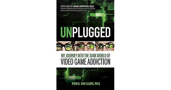 Amazon.com: Unplugged: My Journey into the Dark World of ...