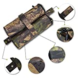 AbcCanopy Canopy Weight Bags for