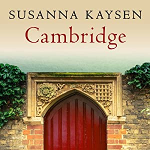 Cambridge Audiobook