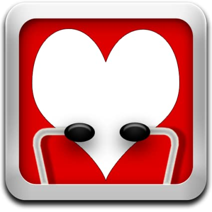 Amazon.com: Heart Sounds (+ Lung Sounds): Appstore para Android