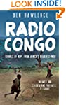 Radio Congo: Signals of Hope from Afr...