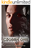 Chosen One (Realm of Essences Book 1)