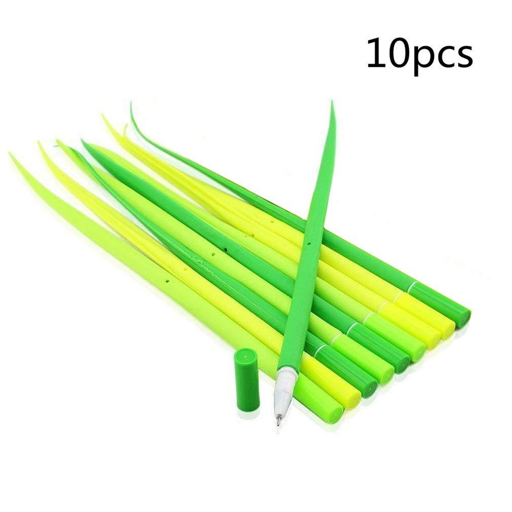 Kunststoff,Zuf/ällige Farben 3 Anspitzer in niedlicher Eulen form