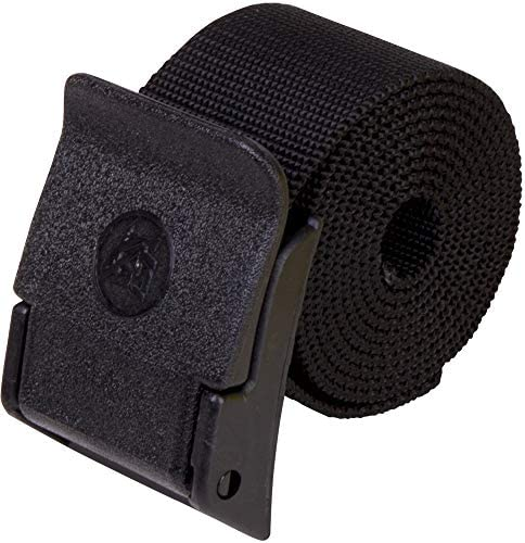 Weight Belts - Multi Colors by National