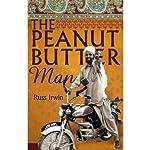 The Peanut Butter Man | Russ Irwin