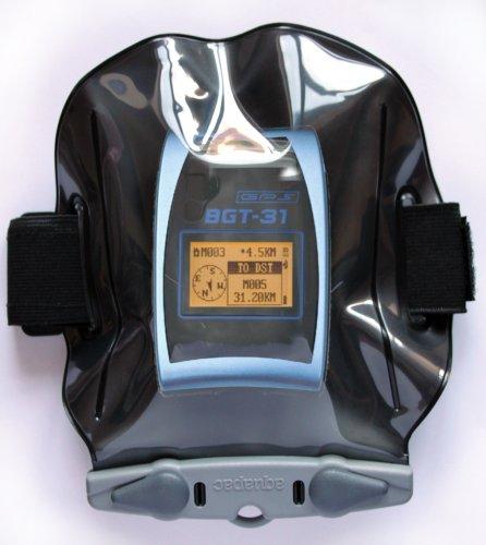 aquapac-medium-waterproof-armband-case-217