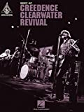 Best of Creedence Clearwater Revival, Creedence Clearwater Revival, 142340680X