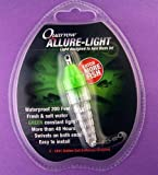 Quarrow 5475 Allure-Light Fishing Lure Review