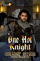 One Hot Knight