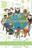 LUIF Dictionaries, Tan Kheng Yeang, 1466965002