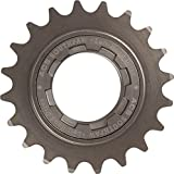 ACS Southpaw Freewheel, Left Hand Drive 20t 3/32