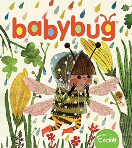 Babybug ()