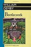Beetlecreek, William Demby, 1578061067