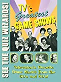 TVs Greatest Game Shows