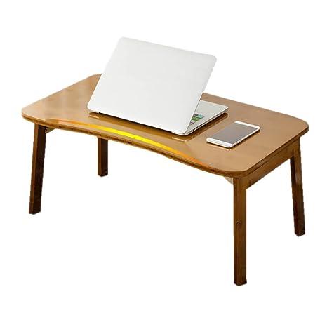 XHCP Soporte para Mesa para computadora portátil Mesa para ...