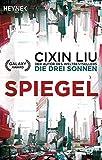 Spiegel: Novelle