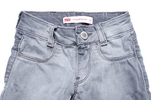 Levis Gris Nl23607 Levis Jeans Jeans Bvq1wTH