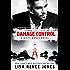Damage Control (Dirty Money)