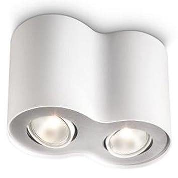 Philips Myliving Philips Myliving Lampe Plafonnier Éclairage Plafonnier BCoedxr