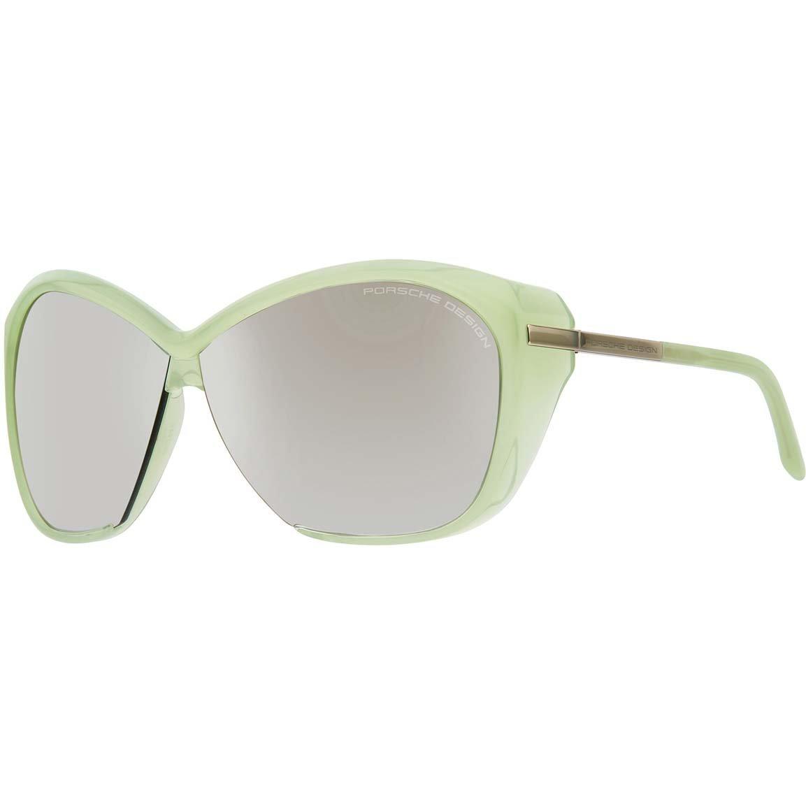 Porsche P8603 - Gafas de sol Mujer: Amazon.es: Ropa y accesorios