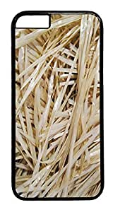 ACESR Bamboo Crane iphone 5 5s Hard Case PC - Black, Back Cover Case for Apple iphone 5 5s( inch)