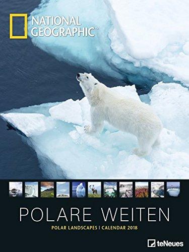 polare-weiten-2018-landschaftskalender-posterkalender-naturkalender-2018-48-x-64-cm