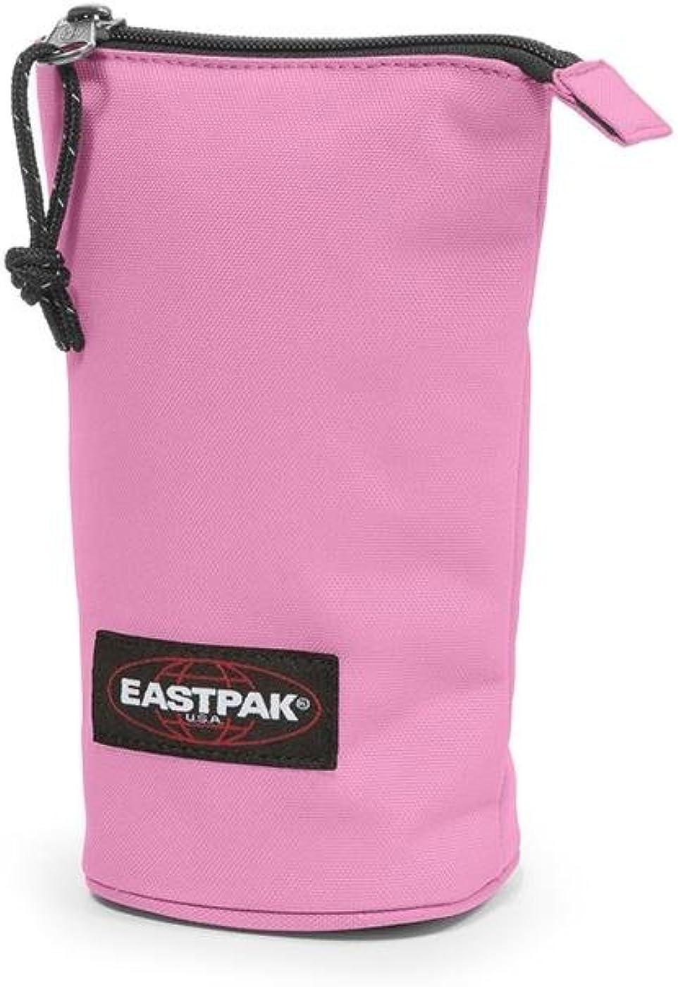 Eastpak Estuche Oval UP Coupled PInk EK82C 82P: Amazon.es: Ropa y accesorios