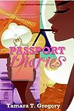 Passport Diaries: A Novel
