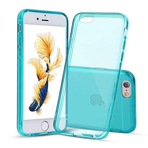 iPhone 6s Plus Case, 5.5