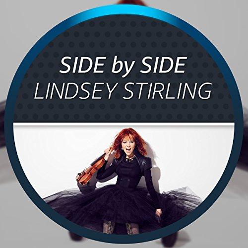 Download} lindsey stirling brave enough {zip album}.