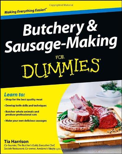 make your own sausage - 7