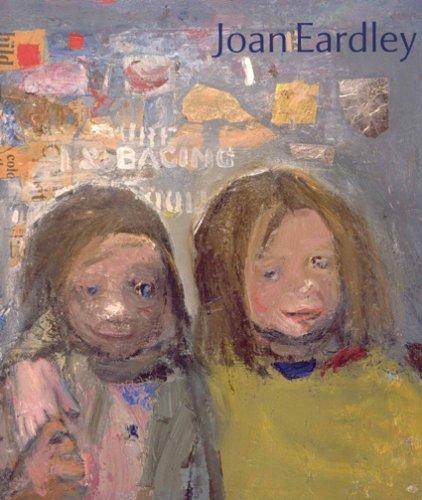 Read Online Joan Eardley pdf epub