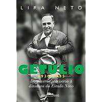 Getúlio 2 (1930-1945)