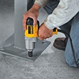 DEWALT-DW292-75-Amp-12-Inch-Impact-Wrench-with-Detent-Pin-Anvil